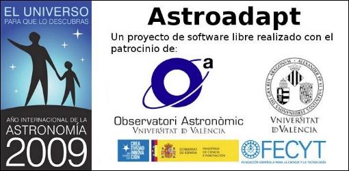 http://observatori.uv.es/images/stories/discapacitados/astroadapt.jpg