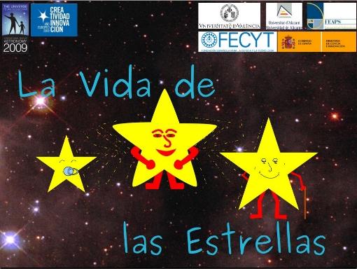 http://observatori.uv.es/images/stories/discapacitados/vidaestrellas.jpg