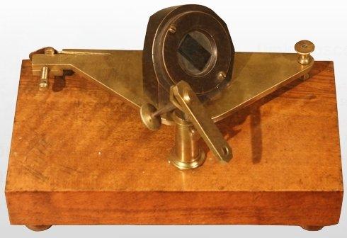 Dipleidoscopio